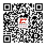 云南城西人才市场公众号150.jpg