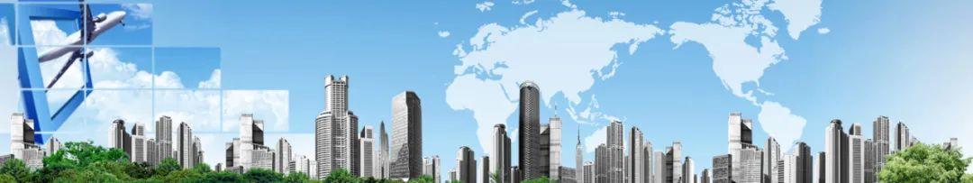 【央企】正式工!八险两金!中国电建市政院2021年社会招聘公告