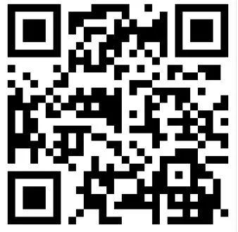 【招聘】昆明市第十二中学、昆明市官渡区云子中学2021年招聘公告