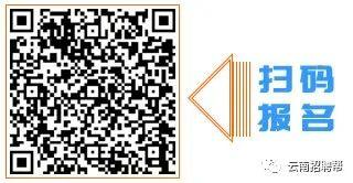 4月7日品牌周三 云南城西人才市场大型招聘会 招聘会 第2张