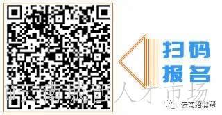 微信图片_20210408150329.jpg