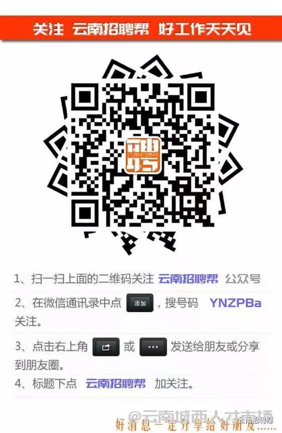 砚山县第二人民医院2021年招聘公告